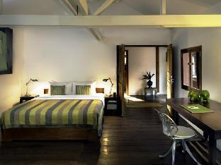 Hotel Maison Polanka
