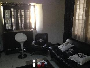 picture 5 of Khalinirah Guest House