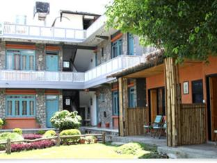 Himalayan Guest House