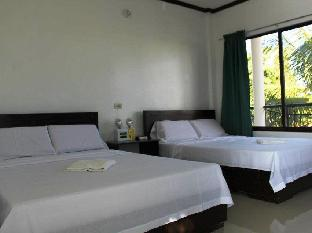 picture 5 of Camiguin Chumz Travelodge