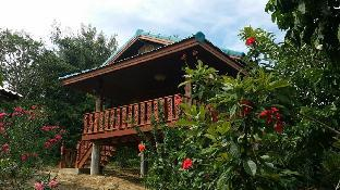 Koh Phaluai Eco Resort เกาะพะลวย อีโค รีสอร์ต
