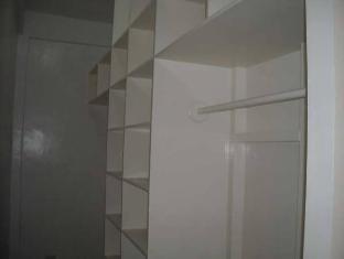 班勞棕櫚樹公寓 邦勞島 - 內部裝潢/設施