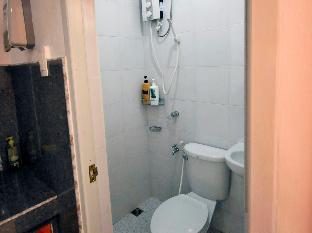 picture 5 of Cherrard Apartelle