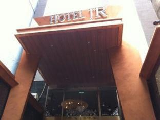 호텔 제이알