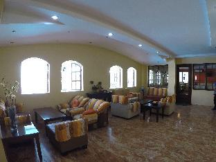 picture 4 of Ivory Hotel and Suites