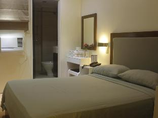 picture 4 of Ridgecrest Gardens Hotel