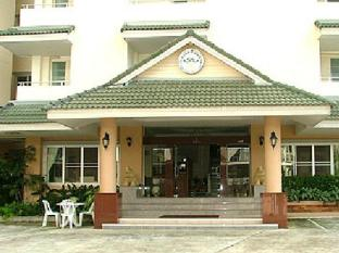 Sa-nguan Malee Mansion