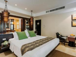 Moevenpick Villas & Spa Karon Beach Phuket بوكيت - فيلا
