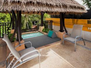 Moevenpick Villas & Spa Karon Beach Phuket Phūketa - Villa