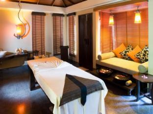 Moevenpick Villas & Spa Karon Beach Phuket بوكيت - منتجع صحي