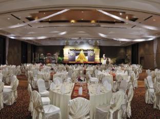 Moevenpick Villas & Spa Karon Beach Phuket Phuket - Tantsusaal