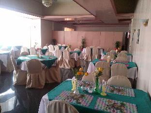 picture 3 of Hotel Villa Rosal
