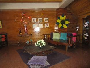 picture 5 of Hotel Villa Rosal