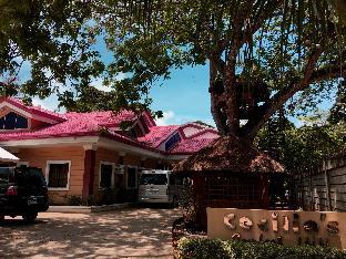 picture 3 of Cecilia's Inn