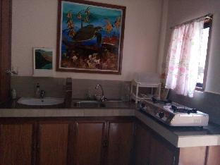 picture 5 of FERRANCO TOURIST INN .(.PORT BARTON ) A cozy place