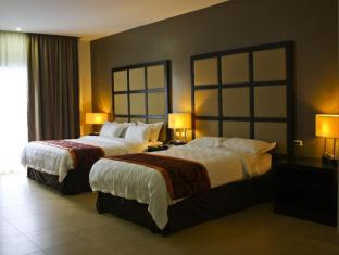 Avenue Suites Bacolod (Negros Occidental) - Guest Room
