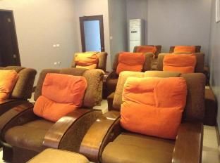 Avenue Suites Bacolod (Negros Occidental) - Spa