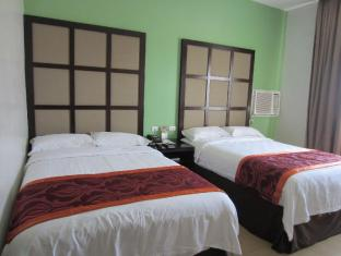 Avenue Suites Bacolod (Negros Occidental) - Deluxe Double