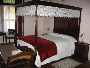 Lorelei Bed and Breakfast