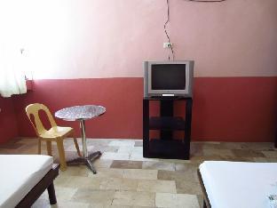 picture 3 of GV Hotel LapuLapu Cebu
