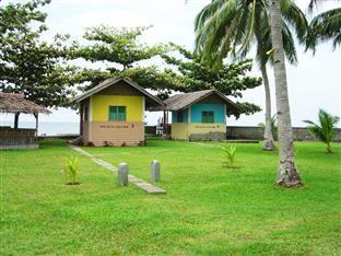picture 3 of Ferrabrel Beach Resort