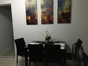 picture 1 of Comfort Condo @Azure Urban Residences