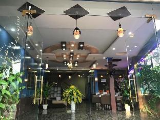 %name 76 guest house Dien Bien Phu