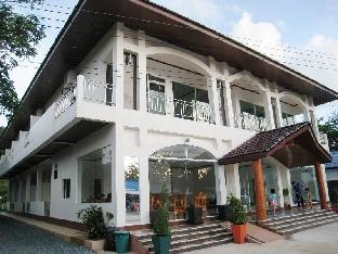 カチャポルホテル Kachapol Hotel