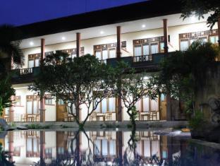 Bali Diva Hotel Bali - Swimming Pool