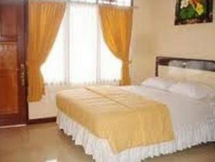 Bali Diva Hotel Bali - Guest Room