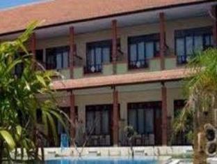 Bali Diva Hotel Bali - Exterior