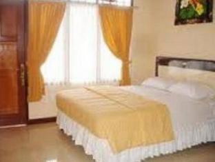 Bali Diva Hotel Bali - Standard