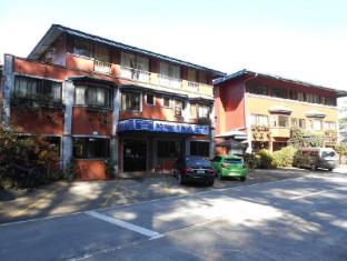 Iggy's Inn
