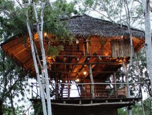 /saraii-village/hotel/yala-lk.html?asq=jGXBHFvRg5Z51Emf%2fbXG4w%3d%3d