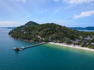 Santhiya Koh Yao Yai Resort and Spa สันธิญา เกาะยาวใหญ่ รีสอร์ท แอนด์ สปา