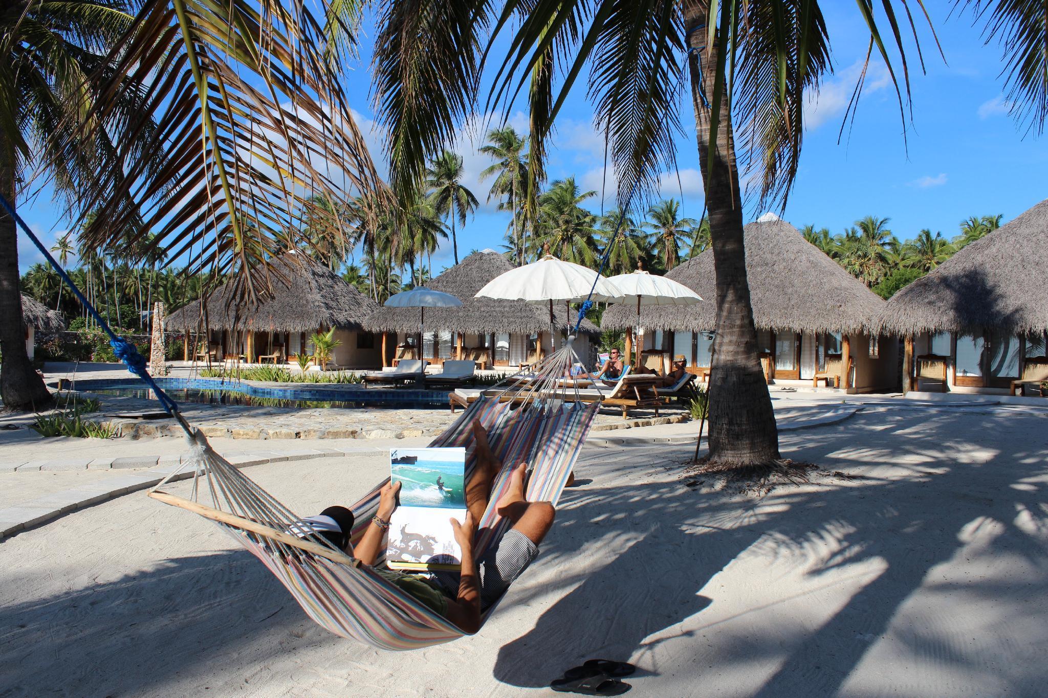 T Land Resort