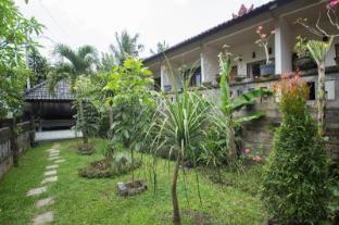 Kelating Guest House - Bali
