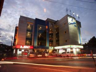 /hotel-cosmopolitan/hotel/baguio-ph.html?asq=jGXBHFvRg5Z51Emf%2fbXG4w%3d%3d