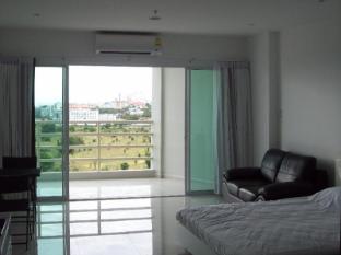 Tony Services at View Talay Condominium - Pattaya