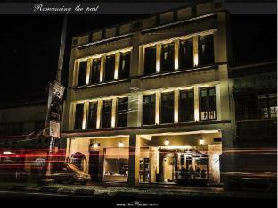 /ms-my/the-ranee-boutique-suites/hotel/kuching-my.html?asq=jGXBHFvRg5Z51Emf%2fbXG4w%3d%3d