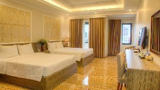 %name Bacninh Charming Hotel Bac Ninh