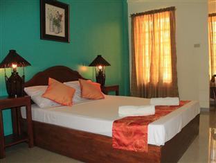 picture 2 of Balai Felicisima Bed & Breakfast