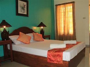 picture 5 of Balai Felicisima Bed & Breakfast