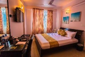 關於八度馬爾代夫飯店 (Hotel Octave Maldives)