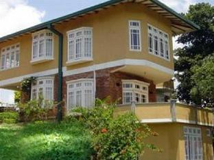Villa Sandalwood