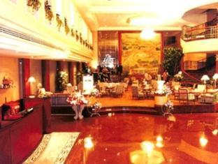 合艾摄政大酒店