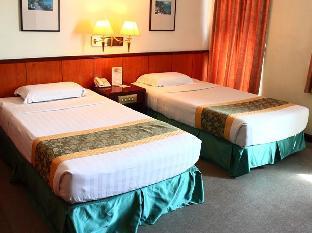 picture 2 of Iloilo Business Hotel