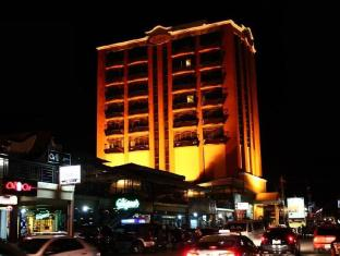 Iloilo Business Hotel