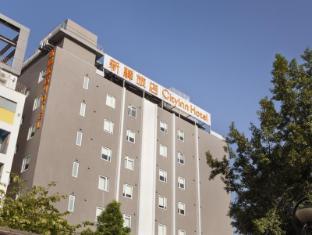 /cityinn-plus-taichung-station-branch/hotel/taichung-tw.html?asq=jGXBHFvRg5Z51Emf%2fbXG4w%3d%3d