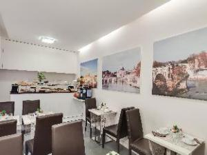 Rome River Inn